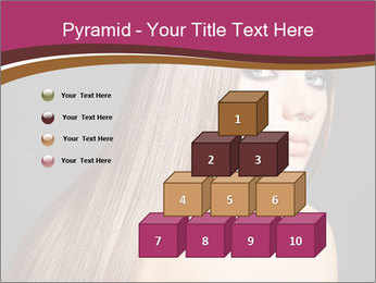 0000082508 PowerPoint Templates - Slide 31