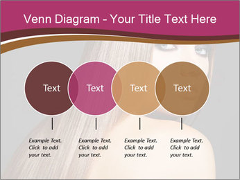 0000082508 PowerPoint Templates - Slide 32