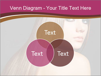 0000082508 PowerPoint Templates - Slide 33