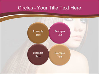0000082508 PowerPoint Templates - Slide 38
