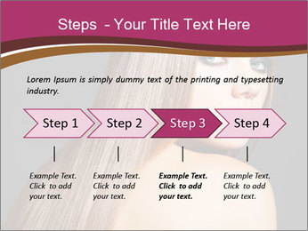 0000082508 PowerPoint Templates - Slide 4