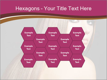 0000082508 PowerPoint Templates - Slide 44