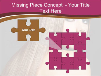 0000082508 PowerPoint Templates - Slide 45