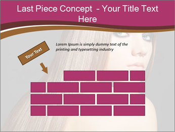0000082508 PowerPoint Templates - Slide 46