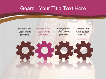 0000082508 PowerPoint Templates - Slide 48