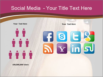 0000082508 PowerPoint Templates - Slide 5
