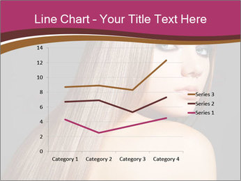 0000082508 PowerPoint Templates - Slide 54