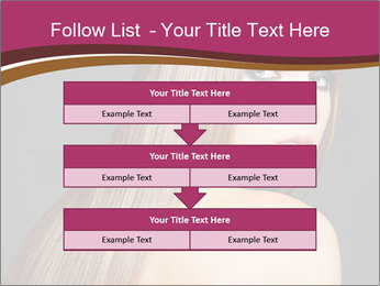 0000082508 PowerPoint Templates - Slide 60