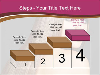 0000082508 PowerPoint Templates - Slide 64