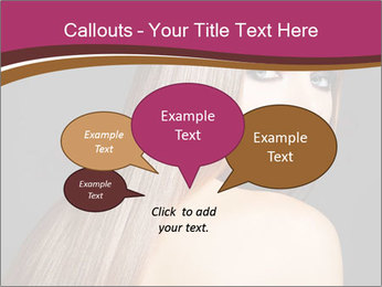 0000082508 PowerPoint Templates - Slide 73