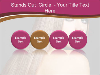 0000082508 PowerPoint Templates - Slide 76