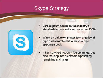 0000082508 PowerPoint Template - Slide 8