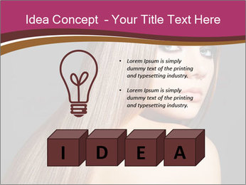 0000082508 PowerPoint Templates - Slide 80