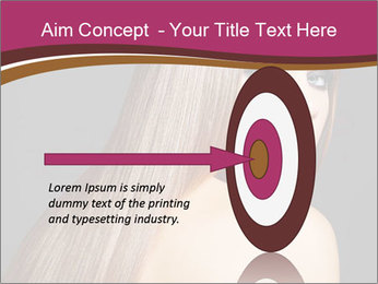 0000082508 PowerPoint Templates - Slide 83