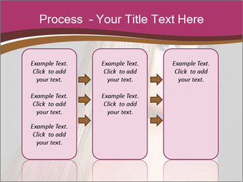 0000082508 PowerPoint Templates - Slide 86