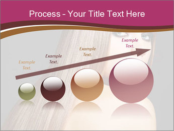 0000082508 PowerPoint Templates - Slide 87