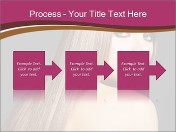 0000082508 PowerPoint Templates - Slide 88