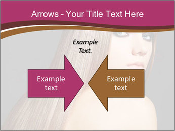0000082508 PowerPoint Templates - Slide 90