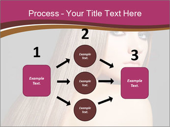 0000082508 PowerPoint Templates - Slide 92