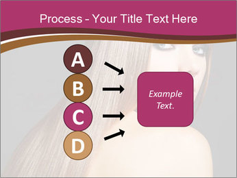 0000082508 PowerPoint Templates - Slide 94