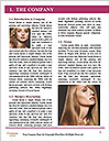 0000082508 Word Template - Page 3