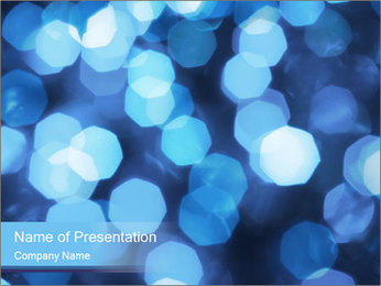 0000082509 PowerPoint Template - Slide 1