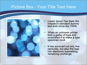 0000082509 PowerPoint Template - Slide 13