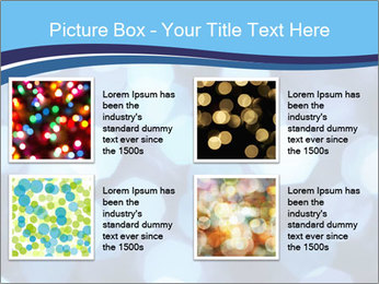 0000082509 PowerPoint Template - Slide 14