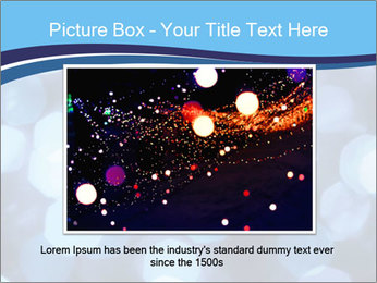 0000082509 PowerPoint Template - Slide 16