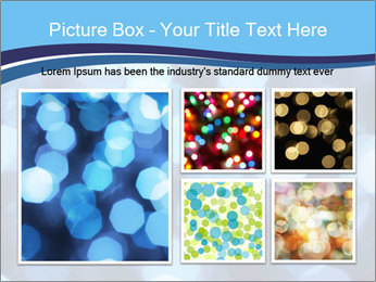 0000082509 PowerPoint Template - Slide 19