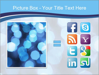 0000082509 PowerPoint Template - Slide 21