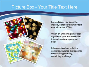 0000082509 PowerPoint Template - Slide 23