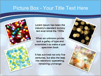0000082509 PowerPoint Template - Slide 24