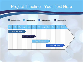 0000082509 PowerPoint Template - Slide 25