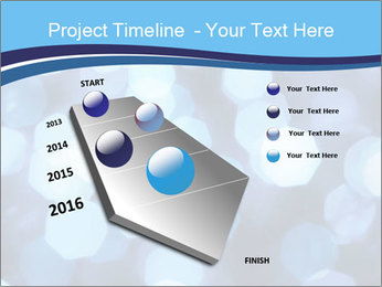 0000082509 PowerPoint Template - Slide 26