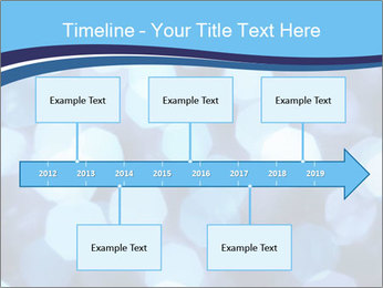 0000082509 PowerPoint Template - Slide 28