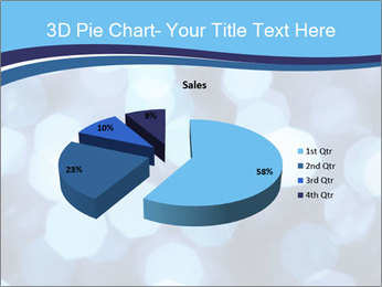 0000082509 PowerPoint Template - Slide 35
