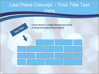 0000082509 PowerPoint Template - Slide 46