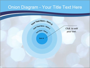 0000082509 PowerPoint Template - Slide 61