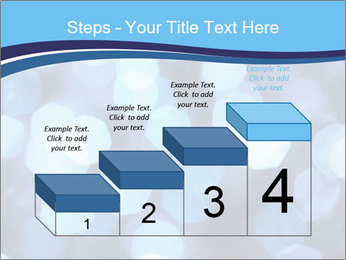 0000082509 PowerPoint Template - Slide 64
