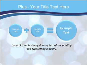 0000082509 PowerPoint Template - Slide 75