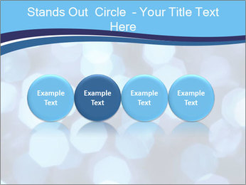 0000082509 PowerPoint Template - Slide 76