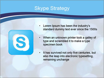 0000082509 PowerPoint Template - Slide 8