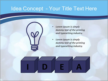 0000082509 PowerPoint Template - Slide 80