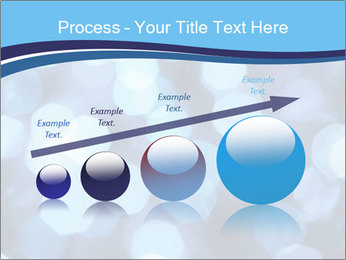 0000082509 PowerPoint Template - Slide 87