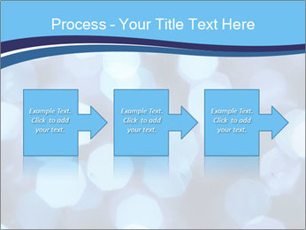 0000082509 PowerPoint Template - Slide 88