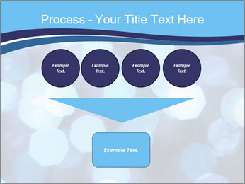 0000082509 PowerPoint Template - Slide 93