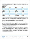 0000082509 Word Templates - Page 9