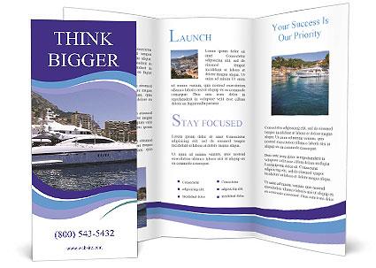 0000082510 Brochure Template