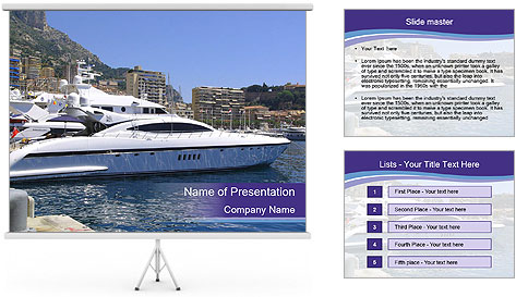 0000082510 PowerPoint Template